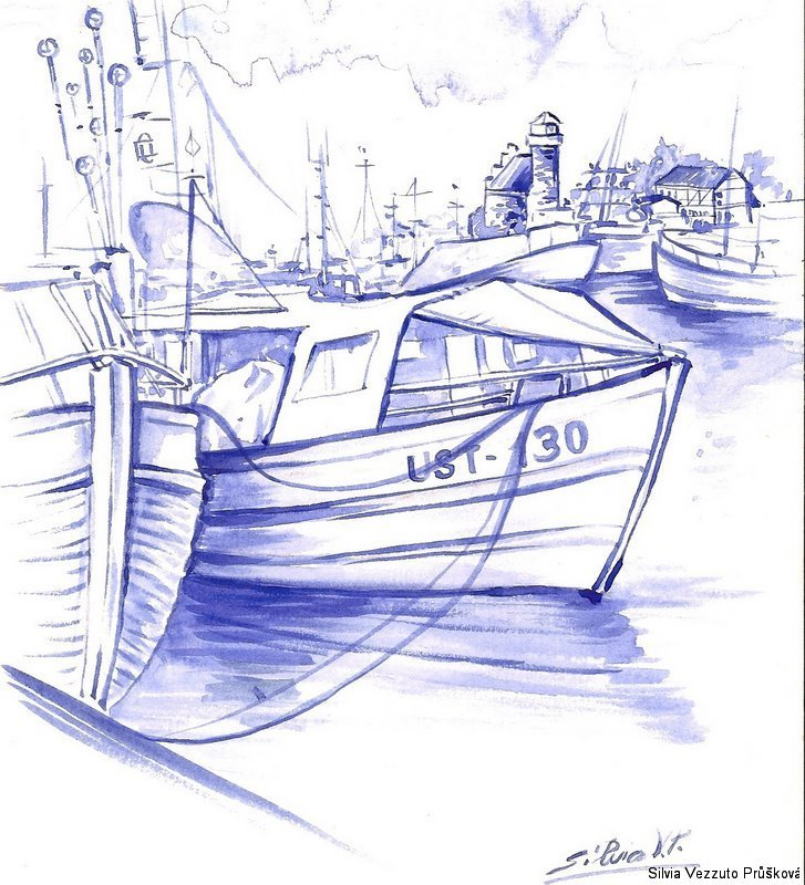 acquarelli-15
