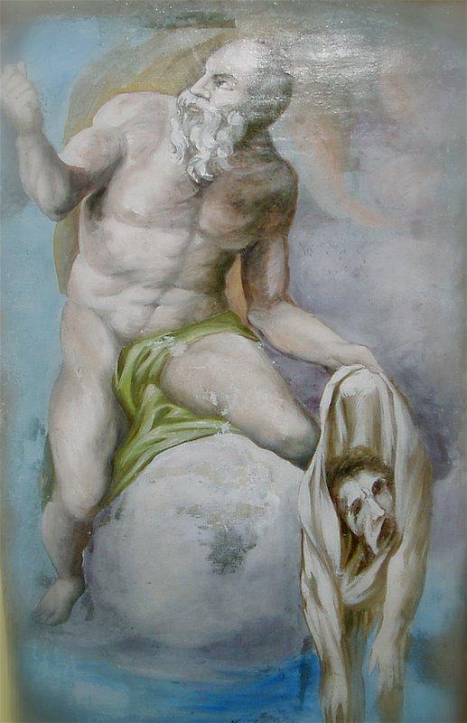 afferschi-strappati-01